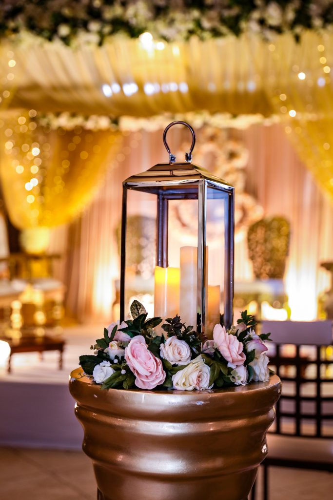 wedding flowers for best wedding planners in Oklahoma